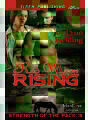 9781627415156 - Joy Lynn Fielding: Red Moon Rising [Strength of the Pack 3] (Siren Publishing Allure Manlove)