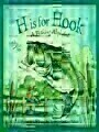 9781627532013 - Judy Young: H Is for Hook