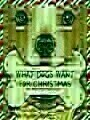 9781627532563 - Kandy Radzinski: What Dogs Want for Christmas