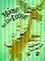 9781627535915 - Kathy-jo Wargin: Moose on the Loose