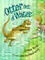 Otter Out of Water