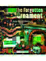 9781629895369 - Erik Daniel Shein: The Forgotten Ornament