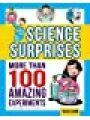 9781632203168 - Vicki Cobb: Science Surprises: More Than 100 Amazing Experiments