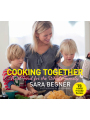 9781632208408 - Cooking Together (ebook)