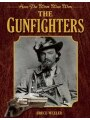 9781634508667 - Bruce Wexler: The Gunfighters: How the West Was Won
