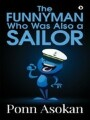9781684662234 - The funnyman who was also a sailor