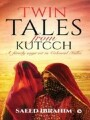 9781684663453 - Twin Tales from Kutcch