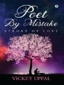 9781684664726 - Poet By Mistake