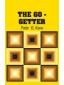 The Go - Getter