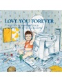 Love You Forever Author