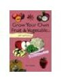 9781780091921 - Self-Sufficiency: Grow Your Own Fruit and Vegetables als eBook von Ian Cooke, Ian Cooke