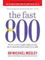 9781780723631 - The Fast 800