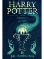9781781105672 - J.K. Rowling: Harry Potter and the Goblet of Fire