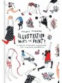9781781573914 - Feddag, Mouni: Illustration: What´s the Point?