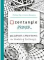 9781781575697 - Rick Roberts, Maria Thomas: The Zentangle Primer: The Easy Way To Creative Relaxation
