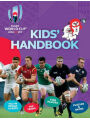 9781783124695 - Clive Gifford: Rugby WC 2019 Kids' Handbook