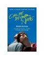 9781786495259 - Call Me By Your Name