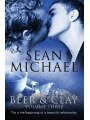 9781786860354 - Sean Michael: Beer and Clay: Vol 3