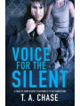9781786860408 - T.A. Chase: Voice for the Silent