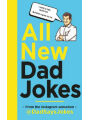All New The Very Best of @DadSaysJokes