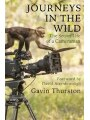 Journeys in the Wild: The Secret Life of a Cameraman Author