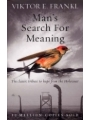 9781846041242 - Viktor E Frankl: Man's Search For Meaning