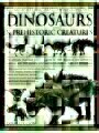 9781846812095 - Dougal Dixon: The Complete Illustrated Encyclopedia of Dinosaurs & Prehistoric Creatures