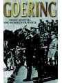 1853676128 - Roger Manvell; Heinrich Fraenkel: Goering: The Rise and Fall of the Notorious Nazi Leader