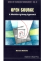 9781860948916 - Moreno, Muffatto: Open Source: A Multidisciplinary Approach