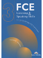 9781903128718 - Virginia Evans, James Milton: FCE Listening & Speaking Skills 3