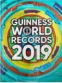 9781912286461 - Guinness World Records 2019