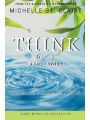 9781945891359 - Michelle St. Claire: Think: Jesus Miracles Collection