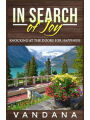 9781976744747 - Vandana: In Search of Joy: Knocking at the Doors for Happiness