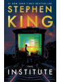 9781982110598 - The Institute Stephen King Author
