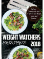 9781983625619 - Billy Jean: Weight Watchers FreeStyle: The Only Cookbook You Need In 2018 To Lose Weight Faster and Smarter With Weight Watchers Smart Points