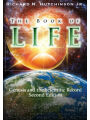 The Book of Life: Genesis and the Scientific Record