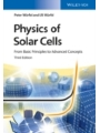 9783034873031 - Peter W rfel: Unilateral Problems in Structural Analysis IV : Proceedings of the fourth meeting on Unilateral Problems in Structural Analysis, Capri, June 14-16, 1989