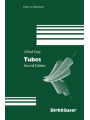 9783034879668 - Alfred Gray: Tubes