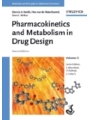9783034881357 - Dennis A. Smith: HMG-CoA Reductase Inhibitors