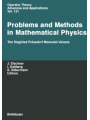 Problems and Methods in Mathematical Physics : The Siegfried Prossdorf Memorial Volume Proceedings of the 11th TMP, Chemnitz (Germany), March 25-28, 1999