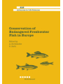 9783034890144 - Conservation of Endangered Freshwater Fish in Europe