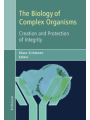 9783034894098 - Klaus Eichmann: The Biology of Complex Organisms