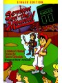 9783100526014 - Sermon on the Mound: A Children's Musical