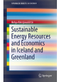 9783319151748 - Helga Kristjánsdóttir: Sustainable Energy Resources and Economics in Iceland and Greenland (SpringerBriefs in Energy) - Book