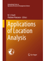 Applications of Location Analysis als von