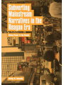 9783319768182 - Ashley M. Donnelly: Subverting Mainstream Narratives in the Reagan Era: Giving Power to the People