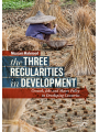 3319769588 - Mahmood, Moazam: The Three Regularities in Development Growth, Jobs and Macro Policy in Developing Countries - Book