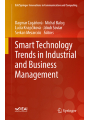 9783319769974 - Dagmar Cagá: Smart Technology Trends In Industrial And Business Management