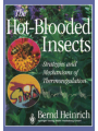 9783662103401 - Bernd Heinrich: The Hot-Blooded Insects