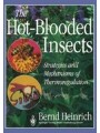 9783662103401 - Hot-Blooded Insects